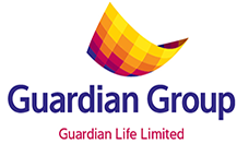 Guardian Web Portal Logo